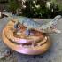 Sarcosuchus | Dino Sculpts image