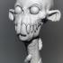 CreatureBox Zombie FanArt image