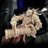 Gronk Boomshot - Ogre Cannoneer Hero image