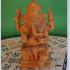 Ganesha: Lord of Success image