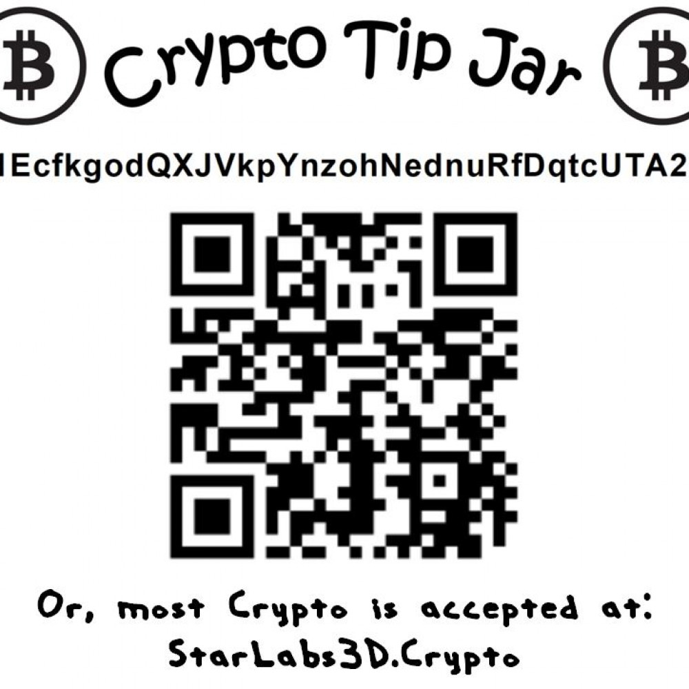 1000x1000 crypto tip image update 29 apr 2021