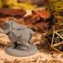 War Ram image