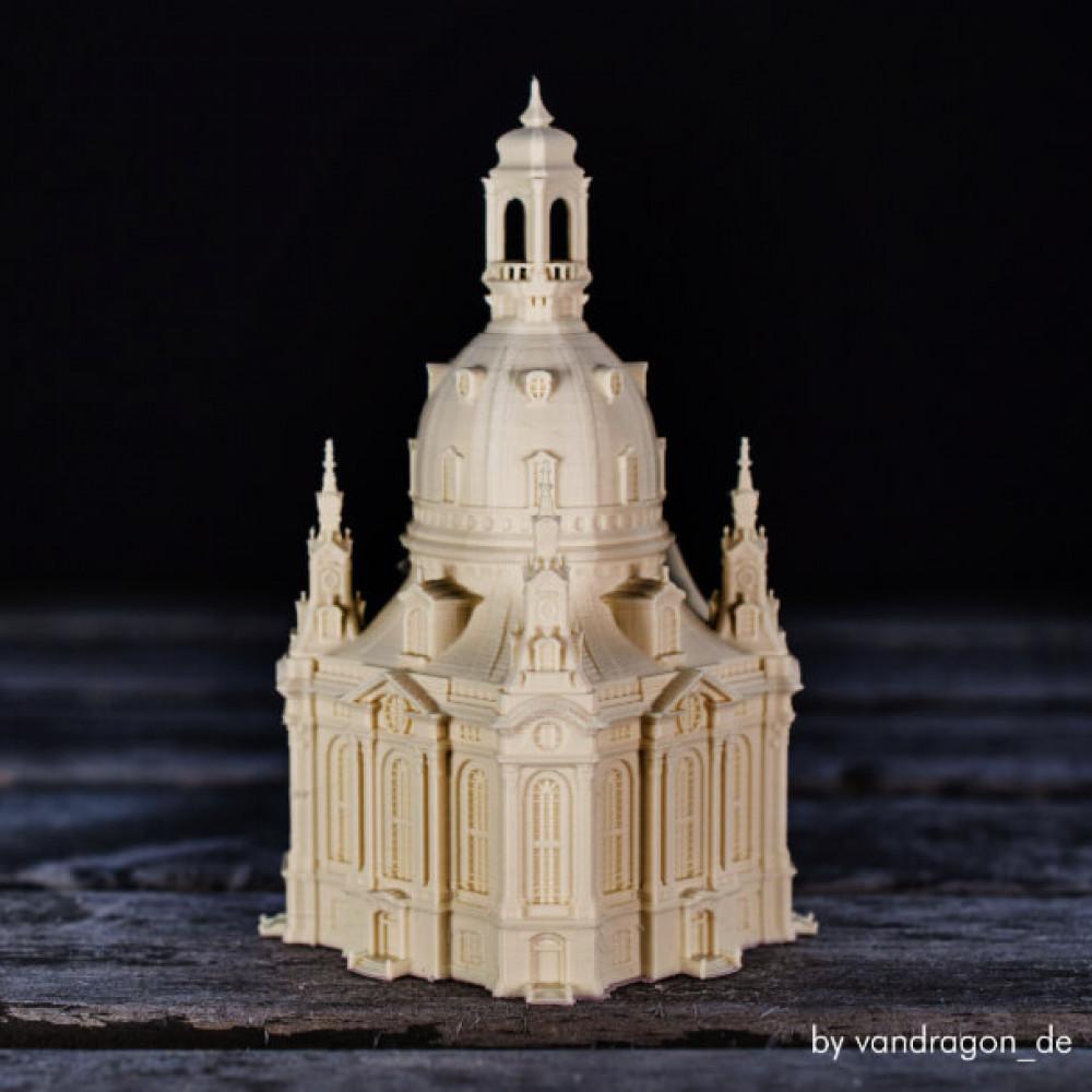 1000x1000 frauenkirche1