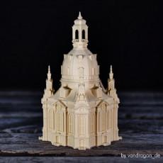 230x230 frauenkirche1