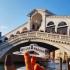 Rialto Bridge - Venice, Italy image