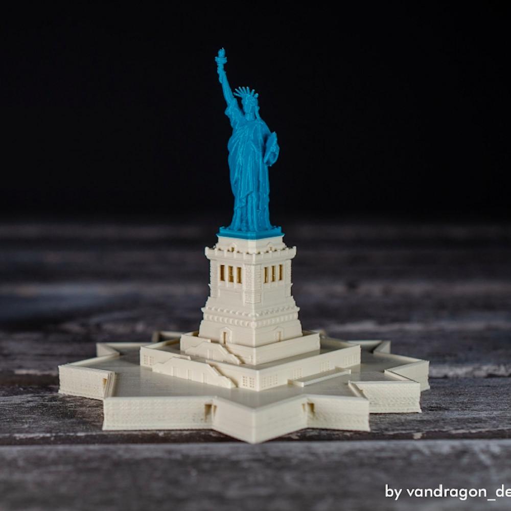 1000x1000 statueliberty