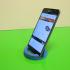 Phone holder / Soporte para movil image