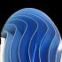 fin_tastic vase image