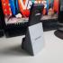 Socle de charge Samsung S8 image