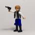Han Solo image