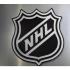 NHL Dual Color Logo image