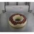 2 Color Donut image