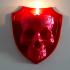 Skull Candle image