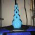 Vase not Vase image