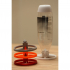 SodaStream Bottle Dryer (stackable) image