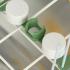 SodaStream Caps Holder for Dishwasher image