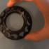 Satisfying internal gears image