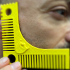 Perfect Beard Comb image