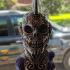 Skullhawk image