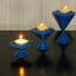 Modular Candle Holder image