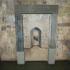 Bricks from Tomb Doorways image