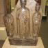 Buddhist Votive Stele image