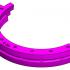 R 5a - Ring Ø105 image