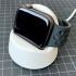 Apple Watch Charging Dock image