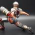 Garnet Cyborg image
