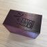 BANG! box on card game image
