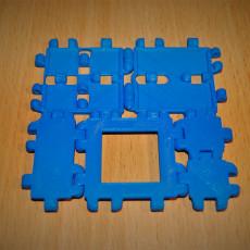 Polypanel System Tweak