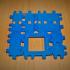 Polypanel System Tweak image