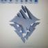 Dauntless 3d Logo image