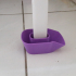 Easy refill Anti-ant tray for IKEA Sunnersta cart image