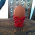 GOT Egg holder image