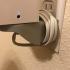 Wyze Cam Pan Plug Mount image