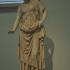 Female figure image