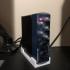 Presonus Audiobox USB Vertical Stand image