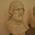 Euripides image