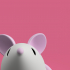 Lil' Mouse image