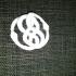 Celtik orm image