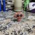 Mini Monster image