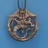 Dragon Talisman from Castlevania 2 image