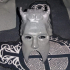 GHOST (B.C.) Ghoul Prequelle MASK image