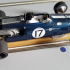 Support F1 1/24 Slot Racing image