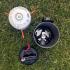JetBoil ZIP Knob - BIC Classic Lighter Adapter image