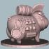 Pack Pig image
