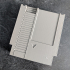 NES Switch Cartridge Case image