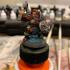 Dwarven Defender - D (Lady) Modular image