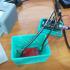 NodeMCU Sensor Enclosure image